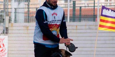 """Xerach García: """"El IPO es un deporte de contacto, siempre hay un riesgo"""""""