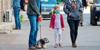 ¿Quién se queda con el perro en una ruptura familiar?