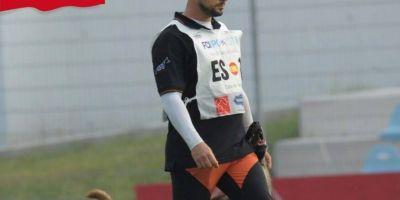 Entrevista: Xerach García, campeón IPO 2017