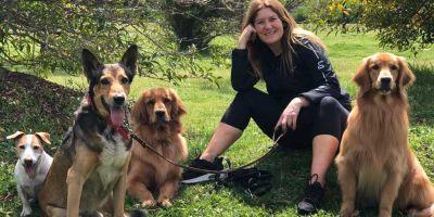 Humanizar a un perro, ¿es un error o una ventaja?