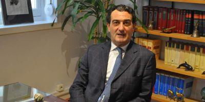 Entrevista: Ricardo Ayala: «Los ladridos son un delito de acoso vecinal»