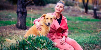 ¿Qué hacer en cinco emergencias caninas comunes?