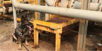 Un perro detector es el mejor arma contra las fugas en refinerías
