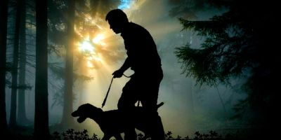 Opinión: En jaulas y perreras se dispara la conducta de caza